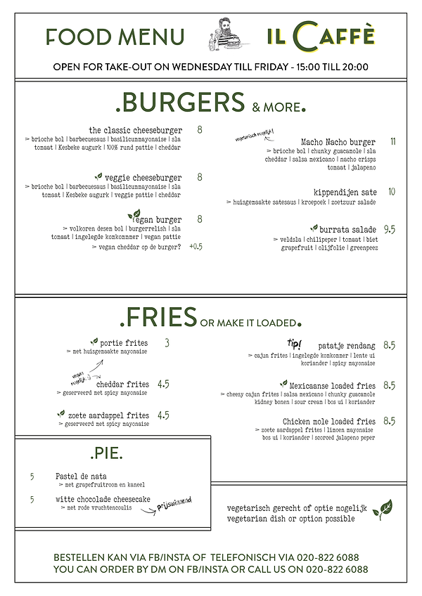 takeout_menu_Apr_2021_NL.png