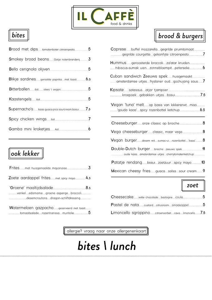 Menu_lunch_mei_2021.png