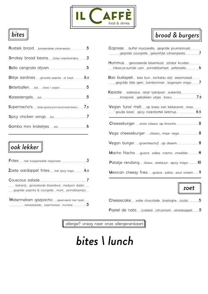 menukaart_mei.png