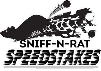 Speedstakes logo.jpg