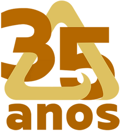 35 anos.png