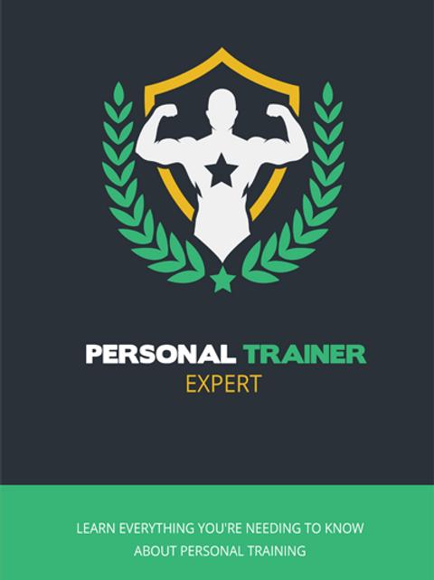 Especialista em treinamento