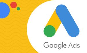 Google Ads para comercializar um produto ou serviço