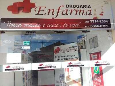 farmacia-enfarma-110546-t3es.jpg