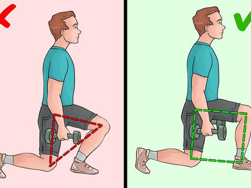 Técnicas poderosas para ajudar a manter sua dieta ou seu treinamento