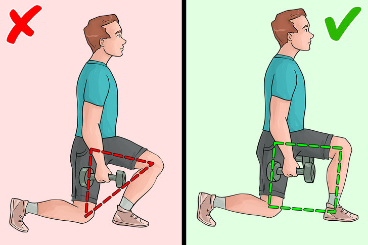 Técnicas poderosas para ajudá-lo a manter sua dieta ou seu treinamento