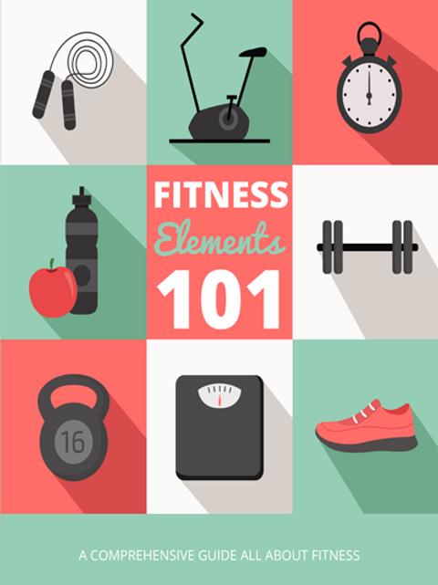 Elementos de fitness 101
