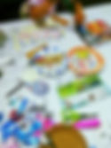 fullsizeoutput_176c_edited.jpg