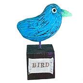 birdb.jpg