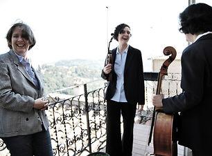 bologna-concerto-musica-insieme-in-atene