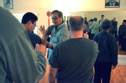 General Workshop