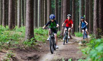 Bike Fam.jpg