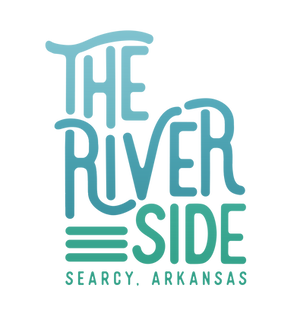 The Riverside Logos for a PNG.png