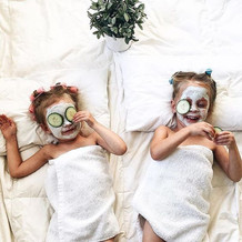 Little Ladies.jpg