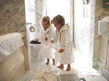 Cute Hotel Kids.jpg
