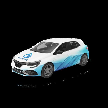 White Car.H03.2k.png