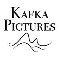 Logo_KafkaPictures_LG_Black.jpg