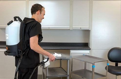 Electrostatic-Sprayer-Backpack-System_d-