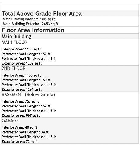 FloorPlan details_2.jpg