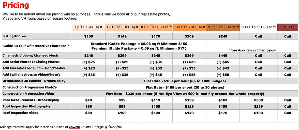 Website Pricing.jpg