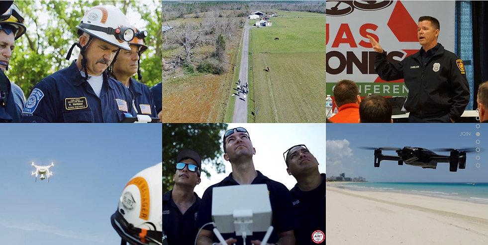 DroneResponders.jpg