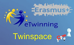 etwinning access copia.png