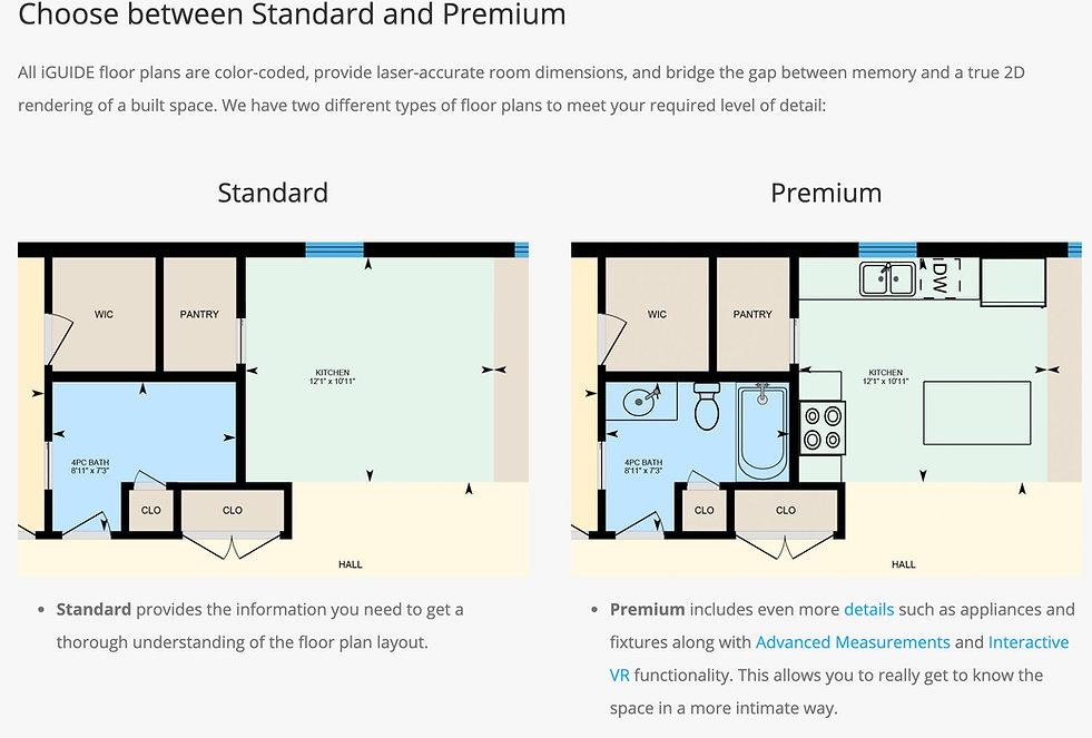Standard vs Premium .jpg