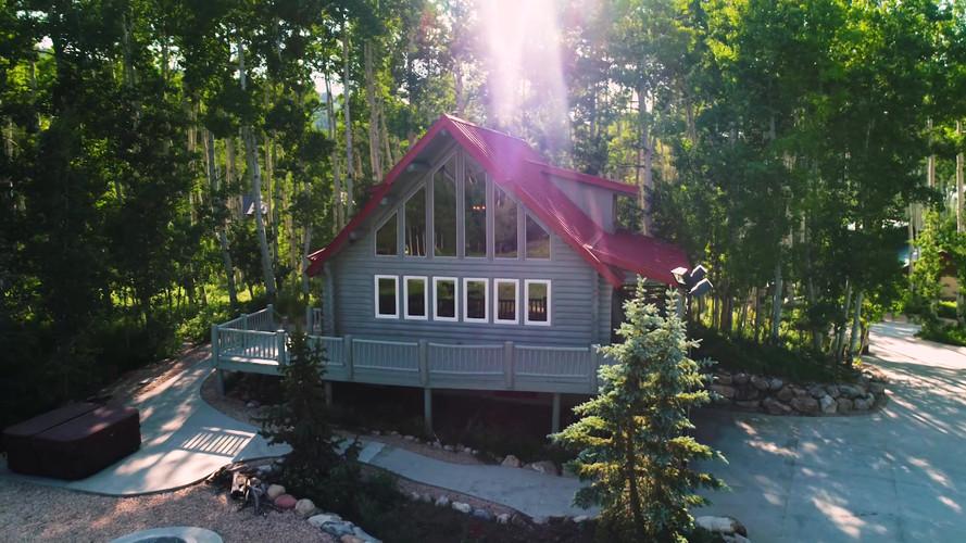 Cabin.mp4