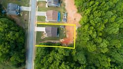 McDonough_ Property Line 4