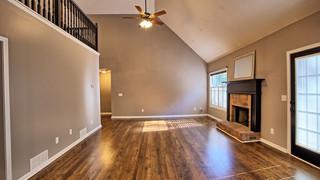 4 Living room MLS.jpg