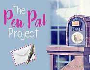 the pen pal project base copia.jpg