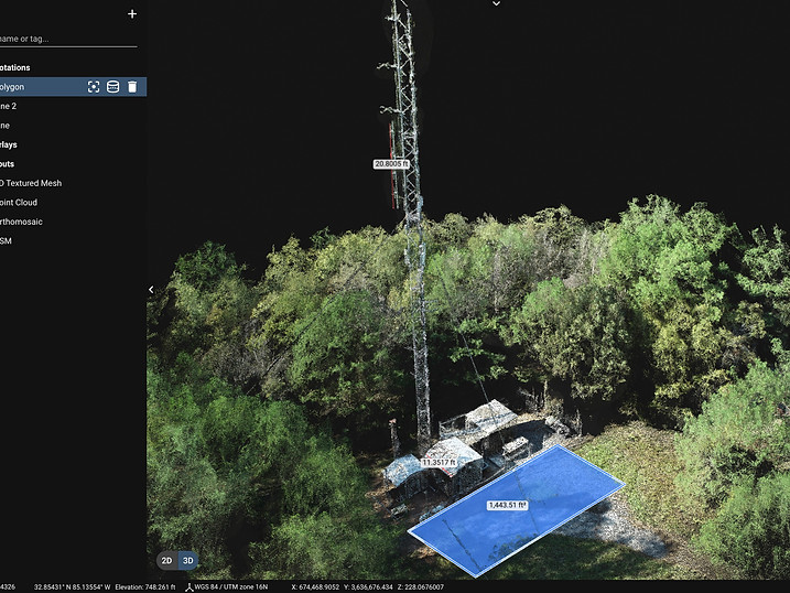 Tower Point Cloud.jpg