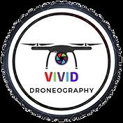 RGB VIVID Logo.png