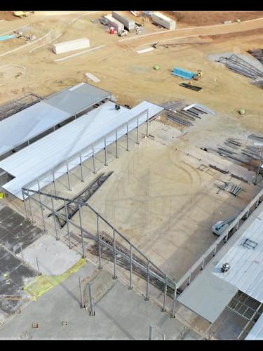 New Construction 2.mp4