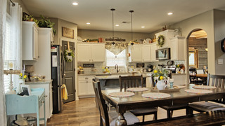 10_Eating area:Kitchen1 copy 2.jpg