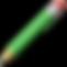 edit_pencil_write_1574.png