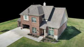 DroneDeploy Residential_b.jpg