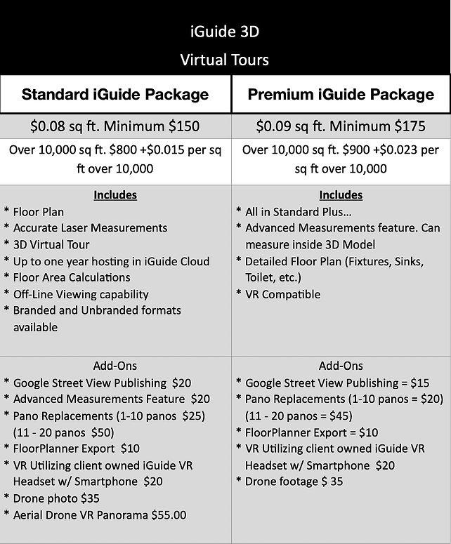 iGuide Pricing Rev3.jpg