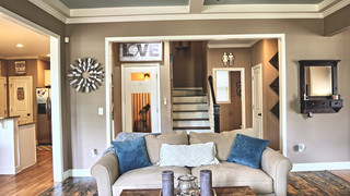 14-Staircase mls.jpg
