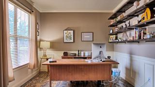 4-Office mls.jpg