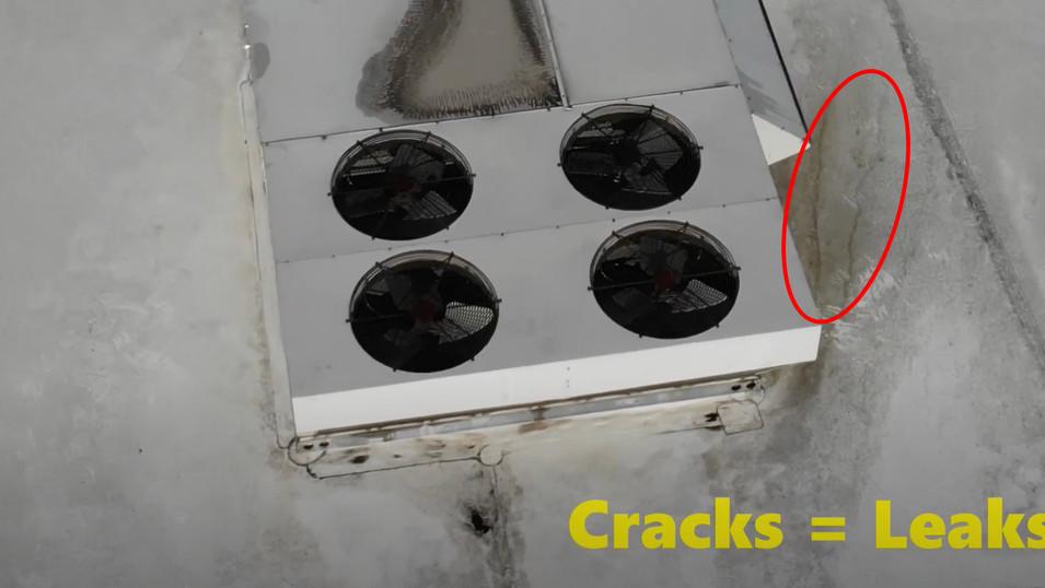 Cracks 101.jpg