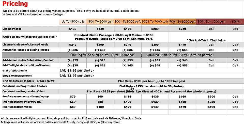 Pricing 4.29.21.jpg
