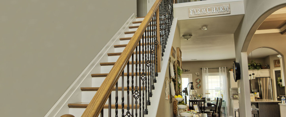 12_Stairway_ps copy 2.jpg