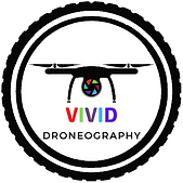 RGB VIVID Logo paid.png