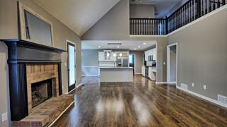 7 Living room4 MLS.jpg