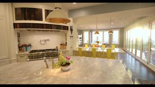 Kitchen Short Clip.mp4