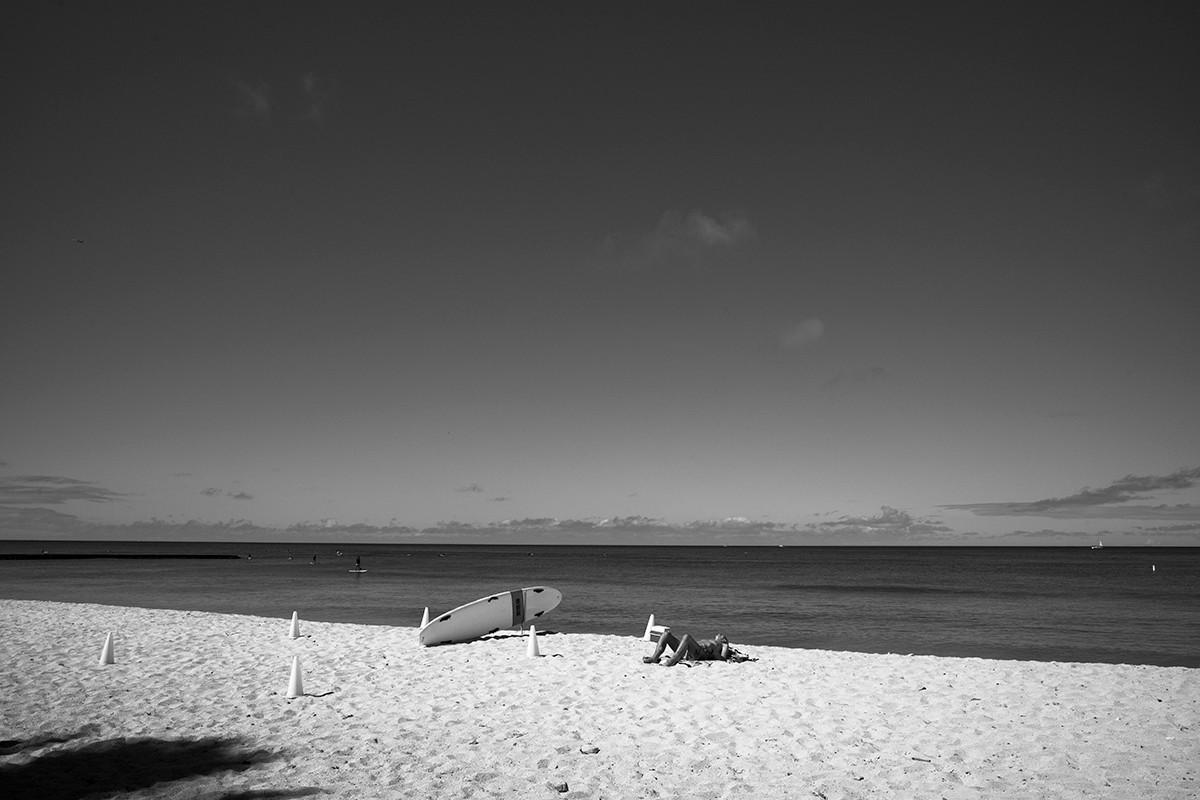 Vacation 08