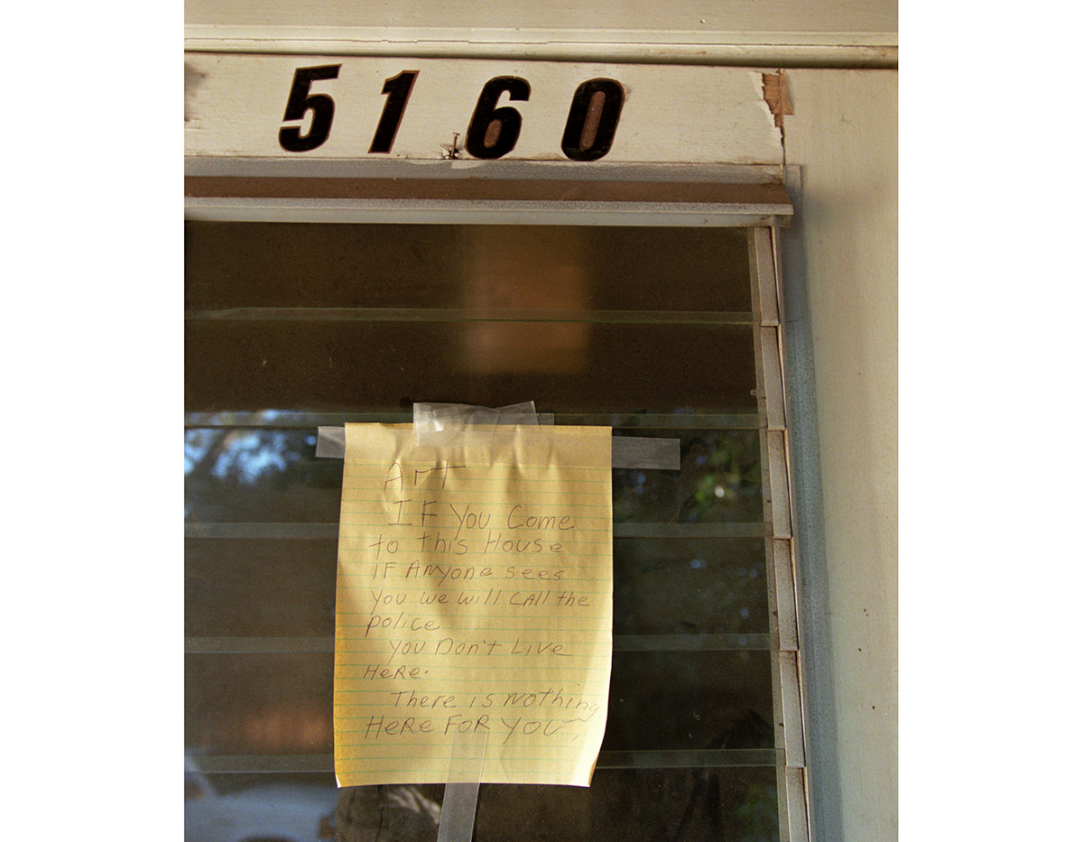 5160 Carpinteria Avenue 02