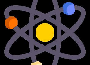 Webinar: mois d'immersion au sein de l'univers Sunlight