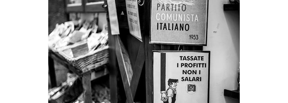 Amalfi, Italy 07